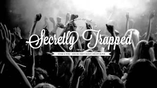 R3HAB & VINAI - How We Party (SCRVP X WiZDM Remix)