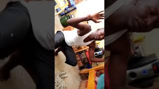 Kaisho enkisisa.....funy video