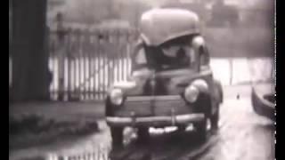 Ecoles     et ABC 1957