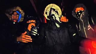 Showkey - No More Amigos [@ykorsk] #antipenge | Link Up TV