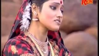 Nandadulal Brojer Gopal | Anup Jalota Bhajans | New Kolkata Bangla Songs 2016 | Latest Bengali Hits