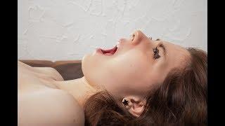 Top 10 Weirdest Sex Records That Actually Exist