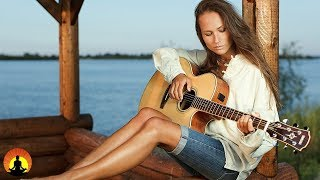 Relaxing Guitar Music, Soothing Music, Relax, Meditation Music, Instrumental Music to Relax, ☯3228
