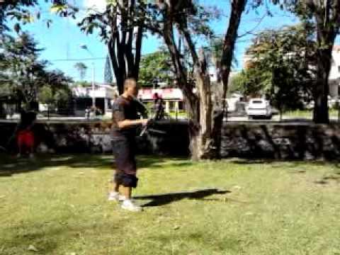 INC Bali 110703 Freestyle Jaka Sembung.mp4
