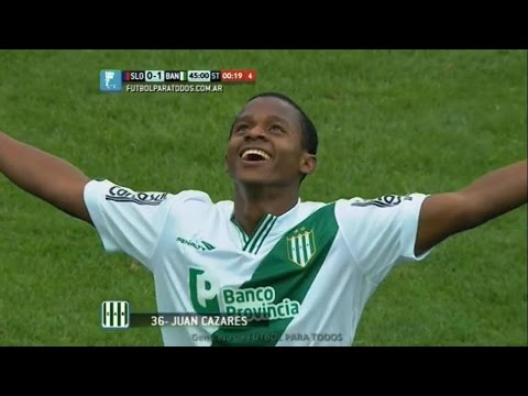 Xxx Mp4 Los Mejores Goles Del Futbol Argentino 2014 Parte 1 HD 3gp Sex
