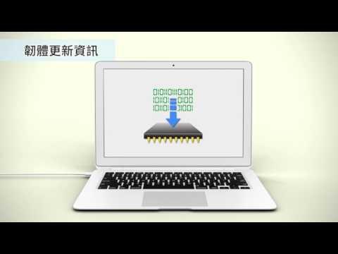 USB Type-C PD3.0 - 繁中版
