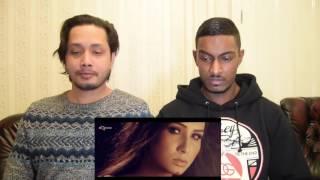 Operation Agneepath Teaser Trailer   Reaction Shakib Khan  Shiba   By Stageflix