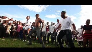 Behind The Scenes: Akothee ft Mc Galaxy - Oyoyo [Episode 3]