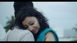 Ezhudha Mozhigal - New Tamil Short Film 2017