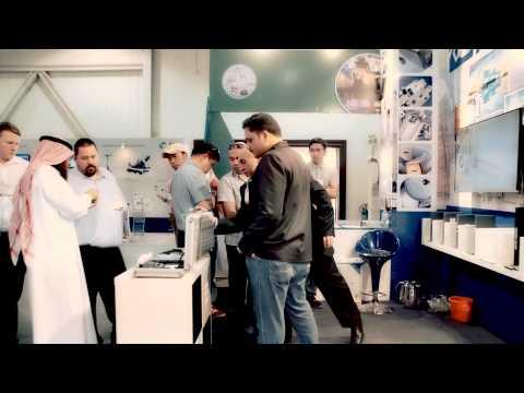 SSS 2015 Highlights Video