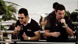 Final de Semana - João Bosco e Vinícius - OFICIAL