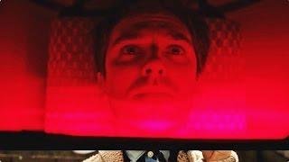 Legion - Season 1 | official trailer (2017)