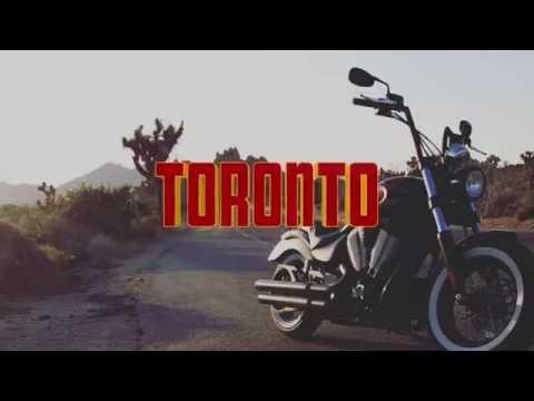Xxx Mp4 GTA Greater Toronto Area Response To Snowcat Big Ass Tower Bad Hotel Young Street 3gp Sex
