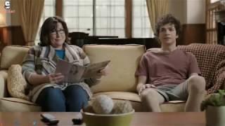 Jangan Coba Nonton 9 Film Ini Dengan Orang tua mu !