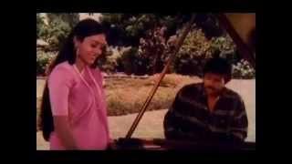 Mounam Ean Mouname En Jeevan Paduthu Tamil Movie Song]