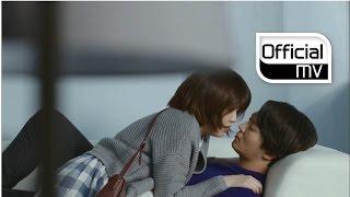 [MV] Joo Won(주원) _ Innocente(이노센트) (Naeil's Cantabile(내일도 칸타빌레) OST)