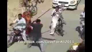 Hansi Rok Kr Dikhaao, Its Challenge For You