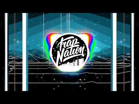 Download Fabian Mazur - Don't Talk About It (feat. Neon Hitch) free