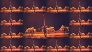 GANIGA SANGAMA-2017..TITLE VIDEO SONG....