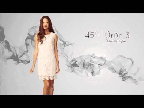 Pure | Ürün Tanıtım Videosu | Videgoo