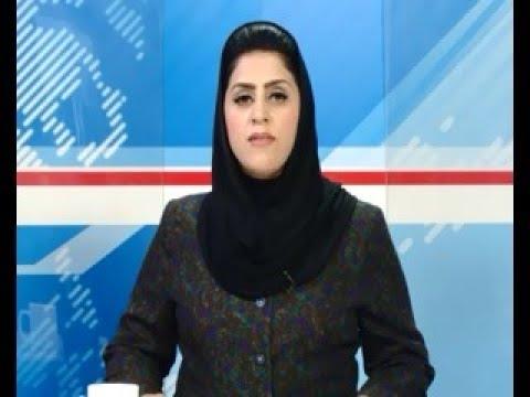 pashto news 26/07/2017