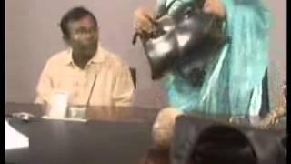 bangla natok 69 89