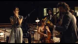 Tell Me If You Wanna Go Home (Rooftop Mix)-Keira Knightley (HD)