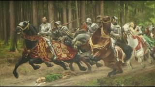 Les 1000 ans d'histoire du château d'Arques la bataille
