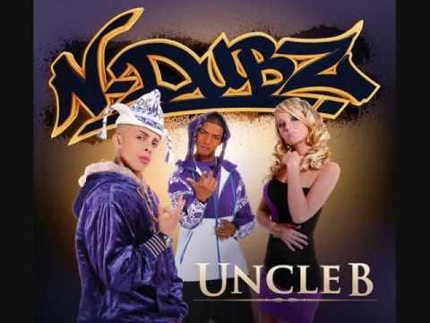 Xxx Mp4 N Dubz Uncle B Sex 3gp Sex