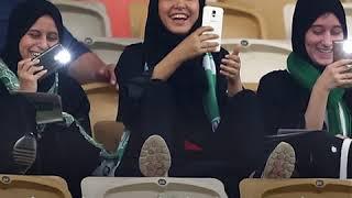 Saudi Crown Prince Mohammed bin Salman visits UK