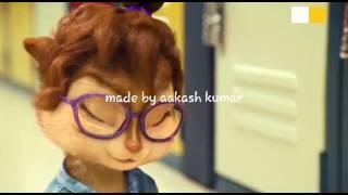 Middle Class song Aamir Khan