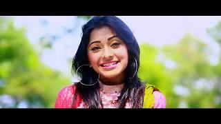 Eshona 2 by Liza & Mohon | Bangla New Song | Official Music Video