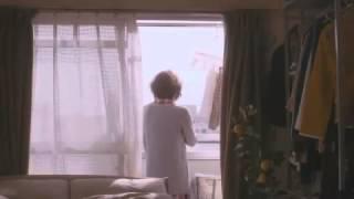 양지의그녀 OST ( Wouldn't It Be Nice- The Beach Boys)