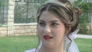 svadba kod gazde sulja saljaj cita 15.09.2016 podgorica igranka 1 dio
