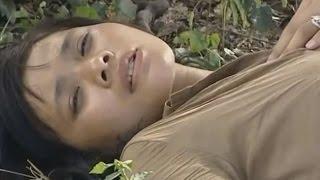 Khmer movie trailer part 2 | The Victim | wmc movie  | Chun rong krous | fm 102 movie