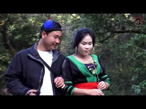 Xxx Mp4 Hmong New Movie Project Yos Ncig Saib Nkauj Tojsiab Mv Movie Hmong Drama Watch Now 3gp Sex