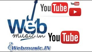 How To Download From Webmusic.in Mp3 songs