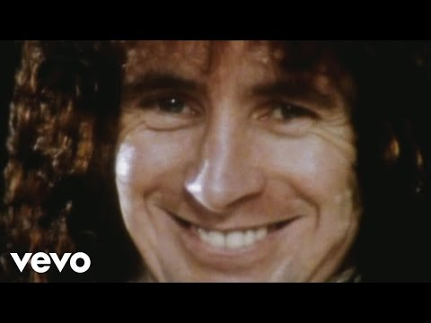 AC/DC - Let There Be Rock (Official Video)