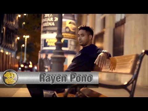Rayen Pono - I Still Love You - Official Music Video 1080p Mp3