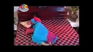 Takiya Sahara Ho Gaiel | Bengali Rasgulla