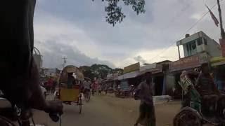 Nabiganj bazar