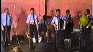 The Polka Dynamite 1986 Cancer Telethon