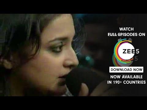 Xxx Mp4 Sa Re Ga Ma Pa L Il Champs 2010 Monali Thakur S Best Song Zee Bangla 3gp Sex