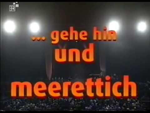 Xxx Mp4 Willy Astor Gehe Hin Meerettich 2003 3gp Sex
