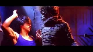 Dragon Tiger Gate   Donnie Yen 甄子丹   final fight scene clip