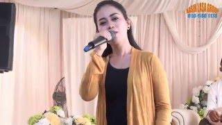Aisha - Niat Sin Atay ( TAWAU 27-12-2015 )