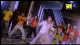 Kanna tomar hashi te-cinema-Mone Prane Acho Tumi