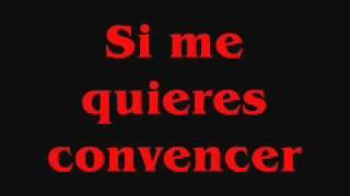 Selena - La Llamada letra