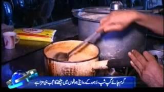 FAisal Khan Pakg LHR Edit By Shoaib