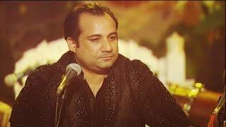 """Teray Ishq Ki Inteha Chahta Hun"" | HD Video Song | Ghazal | Virsa Heritage Revived"